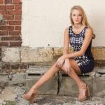 MelanieRobertson_SeniorGirls_AwardWinningPhotography_24