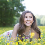 MelanieRobertson_SeniorGirls_AwardWinningPhotography_26
