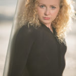 MelanieRobertson_SeniorGirls_AwardWinningPhotography_31