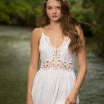 MelanieRobertson_SeniorGirls_AwardWinningPhotography_33