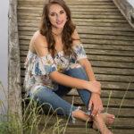 MelanieRobertson_SeniorGirls_AwardWinningPhotography_34
