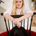 MelanieRobertson_SeniorGirls_AwardWinningPhotography_35