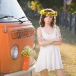 MelanieRobertson_SeniorGirls_AwardWinningPhotography_36