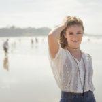 MelanieRobertson_SeniorGirls_AwardWinningPhotography_38