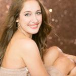 MelanieRobertson_SeniorGirls_AwardWinningPhotography_39