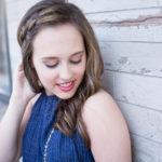 MelanieRobertson_SeniorGirls_AwardWinningPhotography_40