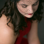 MelanieRobertson_SeniorGirls_AwardWinningPhotography_42