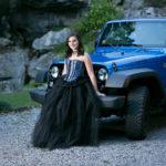 MelanieRobertson_SeniorGirls_AwardWinningPhotography_43