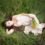 MelanieRobertson_SeniorGirls_AwardWinningPhotography_6