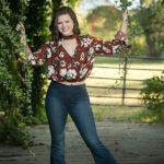 MelanieRobertson_SeniorGirls_AwardWinningPhotography_8